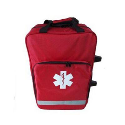 DW-E08 Ambulance Trauma Kit