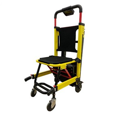 DW-SW06 New Electric Stair Lifting Chair