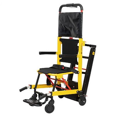 DW-SW01 Motorized Wheelchair Stair Lifter for sale