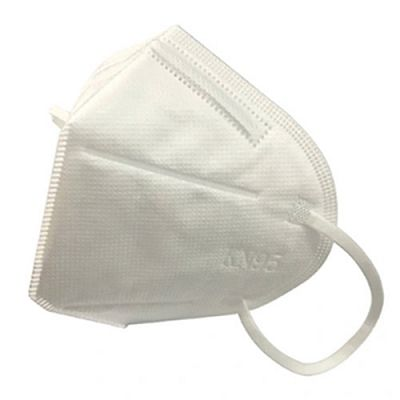 DW-MF04 Safety Protection KN95 Face Mask