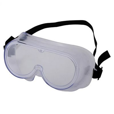 DW-SG01 Plastic Eye Protection Safety Googles