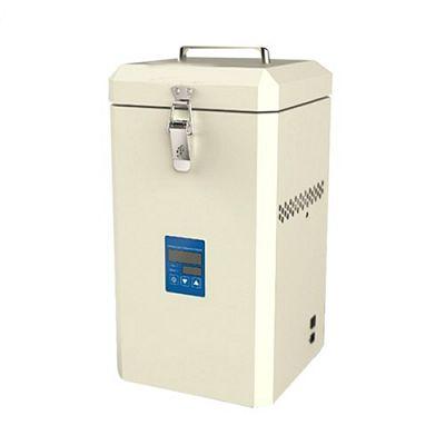 -86℃ Ultra Low Freezer