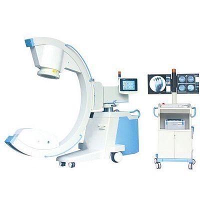 Hospital 3D Digital C-arm System