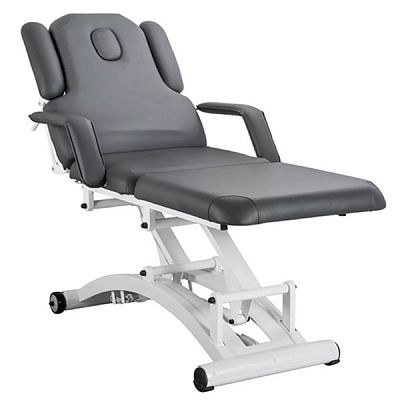 Physiotherapy Treatment Bed for Rehabilitation Center