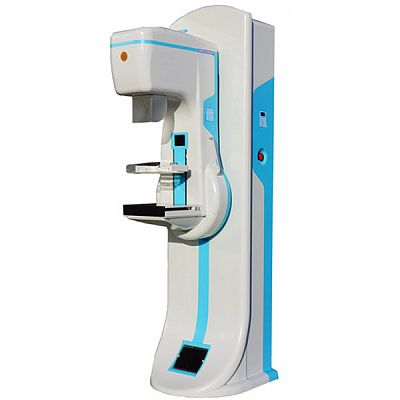 X-ray Mammography Digital Radiology Machine