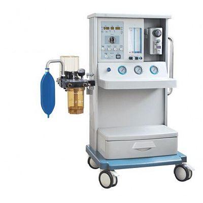 DW-AN700 ANESTHESIA MACHINE