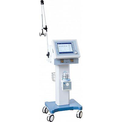 DW-VM500 MEDICAL VENTILATOR