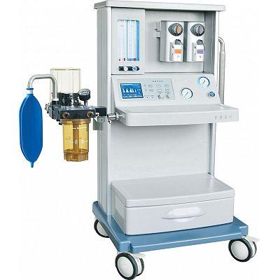 DW-AN500 ANESTHESIA MACHINE