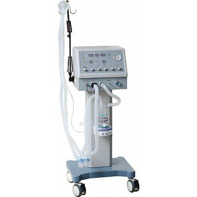 DW-VM300 MEDICAL VENTILATOR