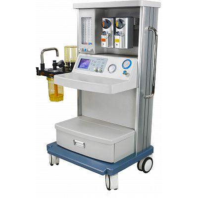 DW-AN400 ANESTHESIA MACHINE