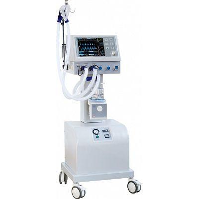DW-VM100 MEDICAL VENTILATOR