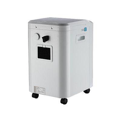 DW- OC301G (3L/5L) oxygen concentration (with Nebulizer)