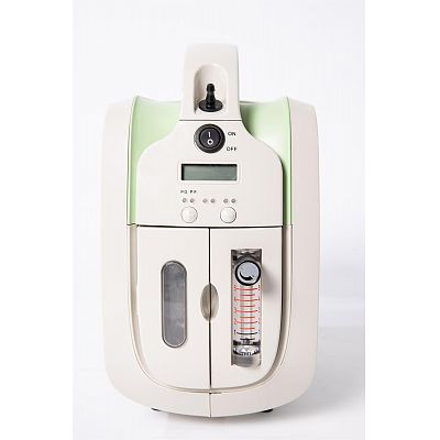 DW-OCJ1L Portable healthcare oxygen concentrator