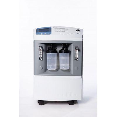 DW-OCJ5L Medical oxygen concentrator
