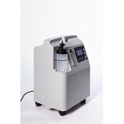 DW-OCJ5L-3 Homecare oxygen concentrator