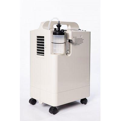 DW-OCJ5L-2 Homecare oxygen concentrator