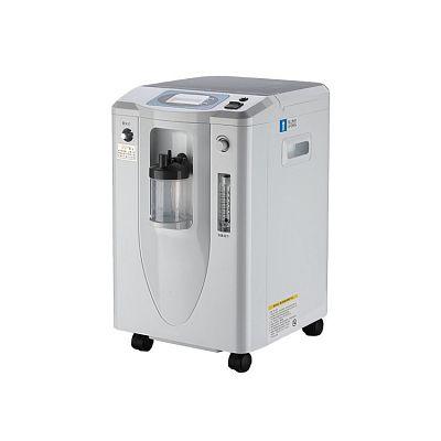 DW- OC302G (3L) oxygen concentration